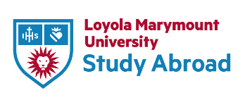 Study Abroad Office - Loyola Marymount University